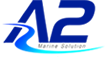 A2 Marine Solution Logo